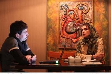 گفتوگوی آکادمی هنر با لیلا صادقی خالق «داستانهای برعکس»